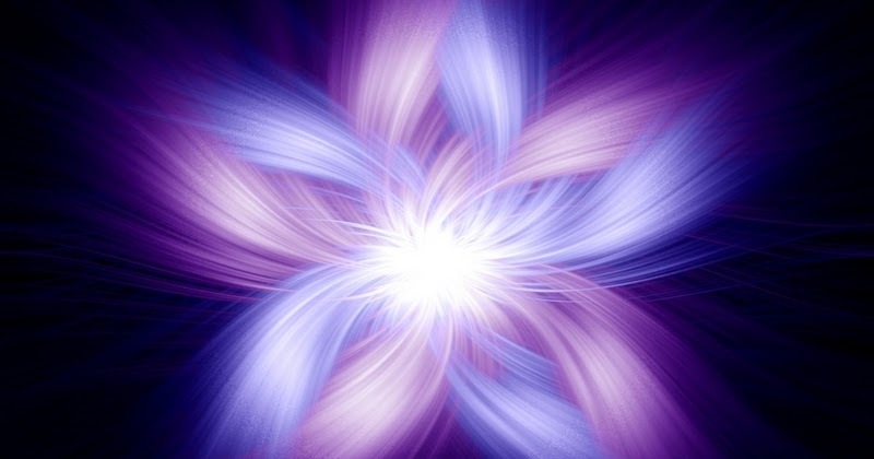 Espacio zen so hum oraci n de transmutaci n - Espacio zen ...