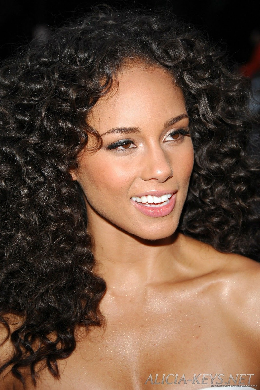 African American Hairstyles For Women 2013 Black Hairstyle