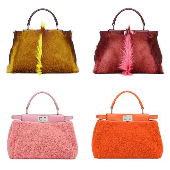 womengirlsfashion fashion2014 2015 2016 femmes tendance fendi sac main sac main fendi. Black Bedroom Furniture Sets. Home Design Ideas