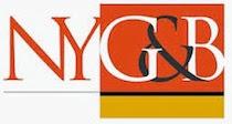 http://newyorkfamilyhistory.org/