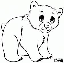 Worksheet. El Blog de Marybel ANIMALES QUE HIBERNAN Y ANIMALES QUE MIGRAN