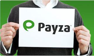 Intro Payza