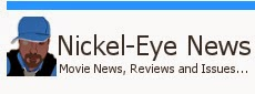 Nickel-Eye News