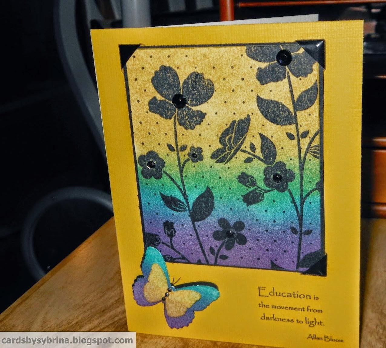 http://cardsbysybrina.blogspot.com/