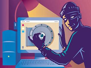 hack a facebook password, hack facbook, facebook hack, tricky engineers, trickyengineers