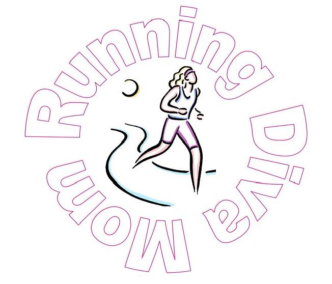 Ladies 10K Running Group