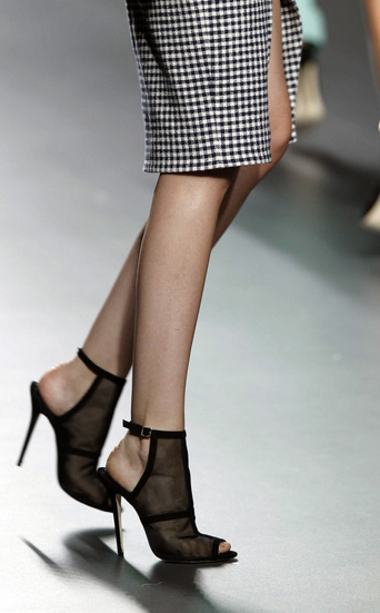 ÁNGELSCHELESSER-ElblogdePatricia-TrendAlert-puntas-zapatos-shoes-calzados-scarpe