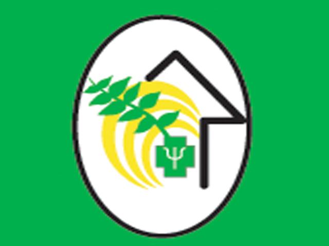 Logo Rumah Sakit