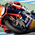 SBK: Último test del año para el equipo Aprilia Racing
