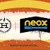 Hawkers estará en el Neox Rocks