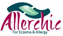 Allerchic - Eczema and Allergy Shop