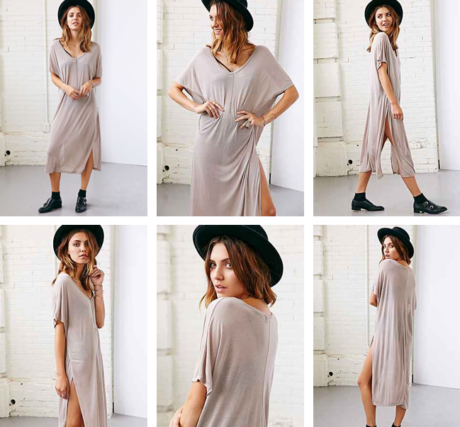 http://www.urbanoutfitters.com/urban/catalog/productdetail.jsp?id=33356825&parentid=W_NEWARRIVALS_CLOTHING#/