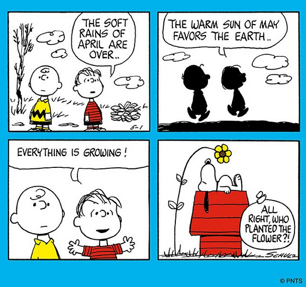 snoopy.png (609×571)