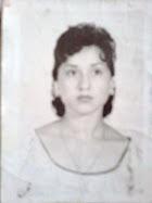 My Mama 1950s