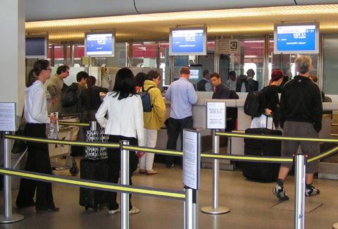 http://www.agen-tiket-pesawat.com/2013/02/proses-check-in-di-bandara.html