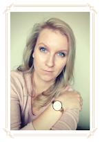 Magdalena Małecka - Nolanna