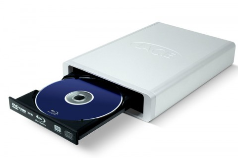 Dvd Burner - A newer optical storage device that holds data anywhere from 4.70-17.08GB DVD ...  sc 1 st  Computer storage device & Computer storage device: secondary storage