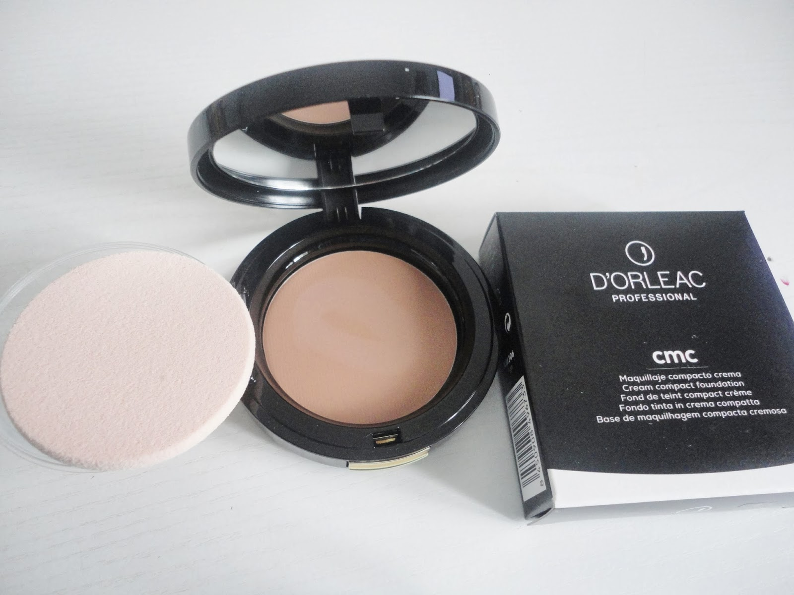 dorleac-maquillaje-compacto