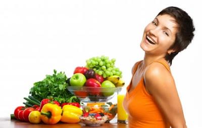 emagreça com a dieta da proteinaDieta da proteina