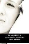 SANCTUARY (A Canterwood Crest e-novella)