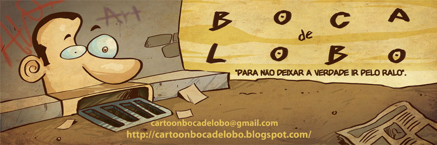 cartoonbocadelobo