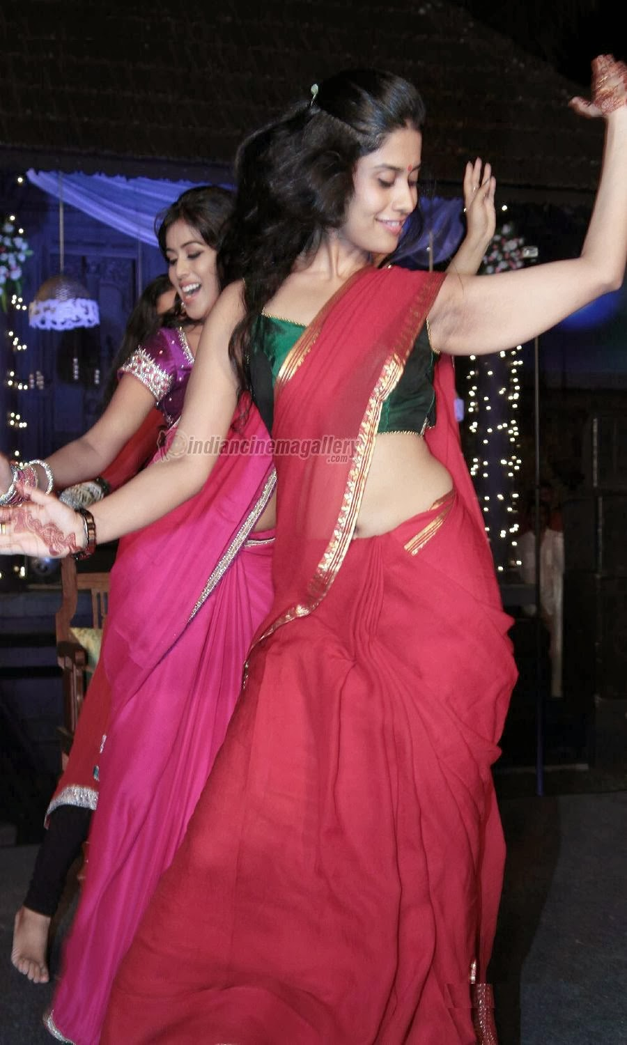 Jomon t john marriage dance erte