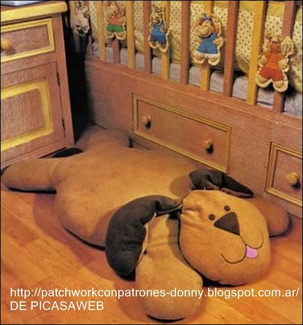 Patchwork solo patrones todo gratis alfombras for Todo alfombras