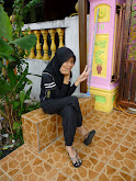 miss arina
