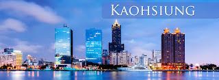 「taiwan kaohsiung」的圖片搜尋結果