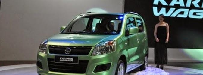 http://wuz-khairuelf.blogspot.com/2014/08/Harga-New-Suzuki-Karimun-Wagon-R-GS-2014-Indonesia-Dibanderol-Rp-107-4-juta.html
