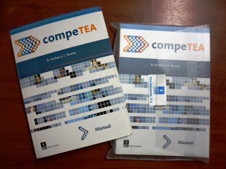 COMPE-TEA (b)