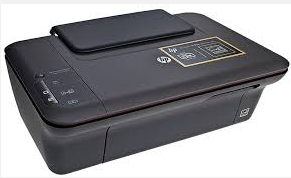 Hp Printer Deskjet 1050 Driver Download