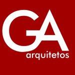 gaarquitetos.com.br