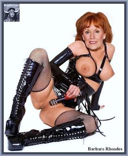 twerking girl - rs-Barbara_Rhoades1-Bumbo-739001.jpg