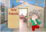 Telefabola 1