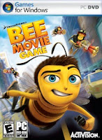http://1.bp.blogspot.com/-mXWpgcw69kM/UtDaBtl0BMI/AAAAAAAAHE8/6o563fa1azs/s1600/bee-movie-game-pc-cover.jpg