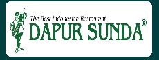 DAPUR SUNDA