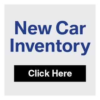 56678 find new car inventory