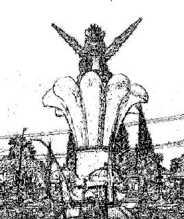 <img alt='Gambar tugu singa ambara raja merupakan salah satu contoh foto yang dirubah menjadi gambar sketsa' src='http://1.bp.blogspot.com/-mXYP0hCU5l8/UTQK_KxPXxI/AAAAAAAAF84/IWVHhKL0aWQ/s1600/contoh+foto+sketsa.jpg'/>