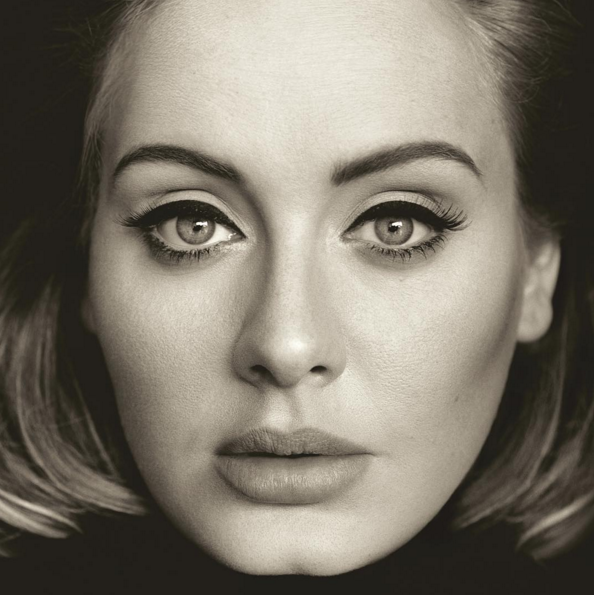Download Adele – Hello 4shared By Pleng-mun.com