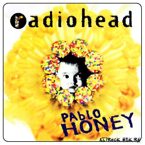 http://1.bp.blogspot.com/-mX_vq6MVmHg/TZy_rctJF3I/AAAAAAAAAGQ/_oRjtRmS2P4/s1600/pablo-honey.jpg