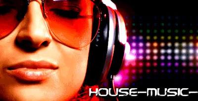 40 lagu house enak dan berkelas juni 2015