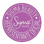 Representante Oficial Sigma!!