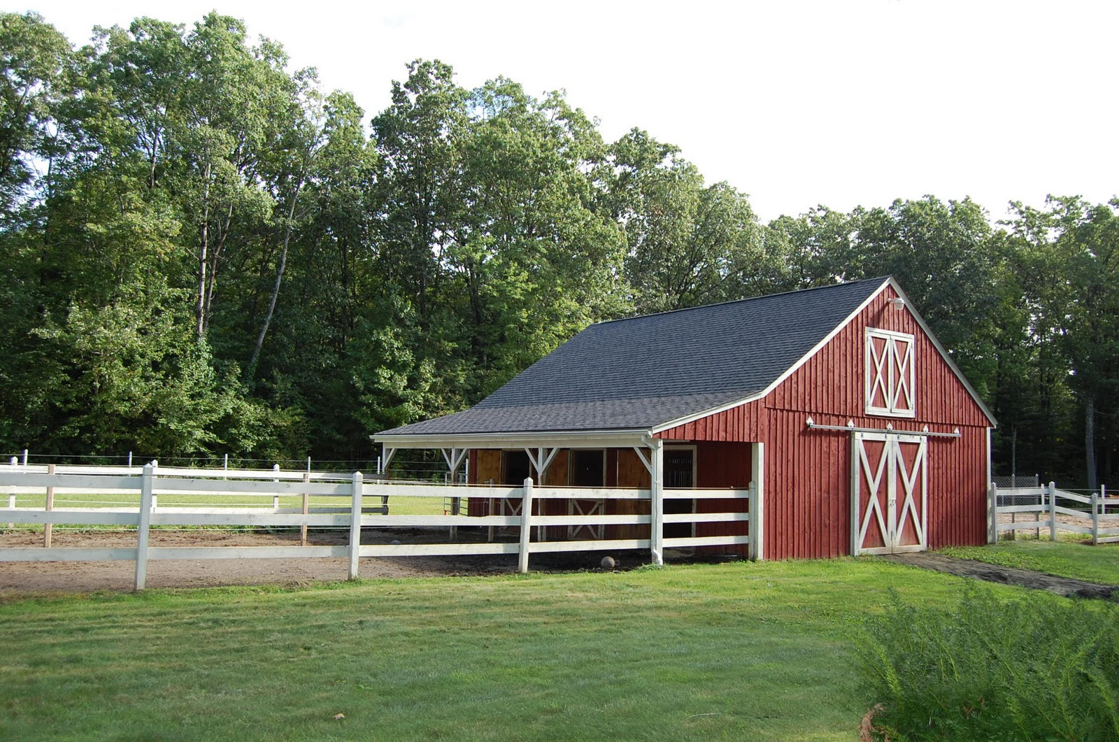 Hartford ct real estate for sale horse properties for for Barn homes for sale in ct