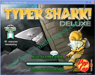 Download Games Typer Shrak