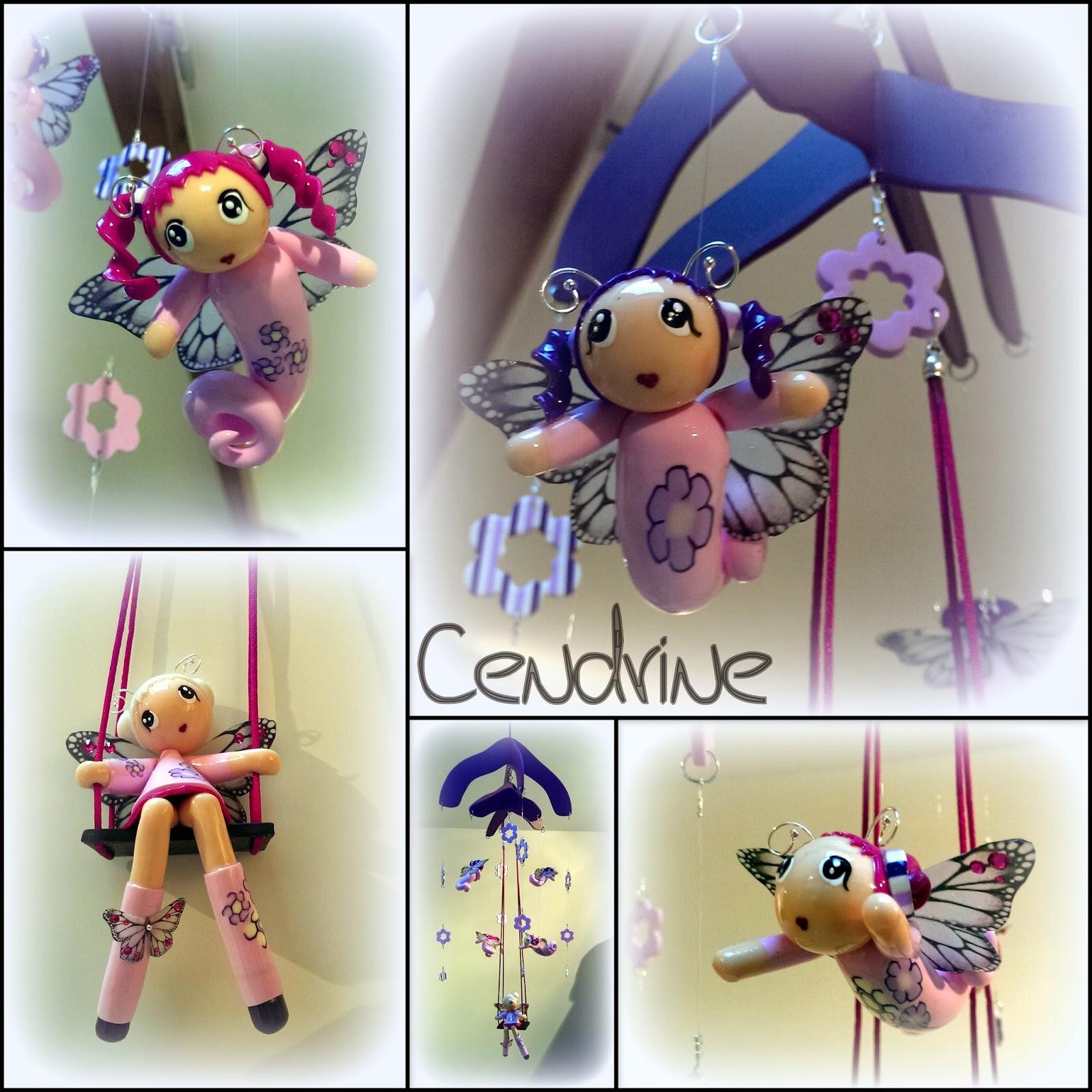 http://1.bp.blogspot.com/-mXiRWALUwTU/UzGX2cg2hBI/AAAAAAAABBc/MxMU1O8m-lY/s1600/Nouveau+dossier31.jpg