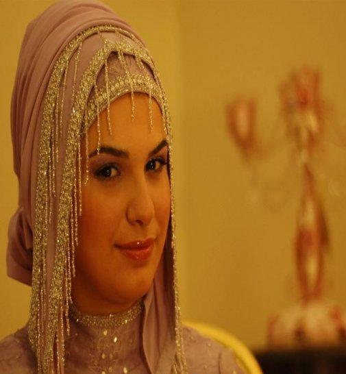 Muslim fashion 2012 | Fashion Wallpaers 2013: Hijab and Fashion ...