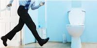 erboristeria per curare diarrea