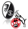 Live Stream SC Freiburg - FC Köln