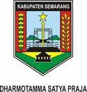 Kab Semarang